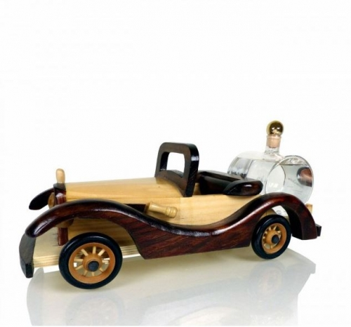 spielzeug auto f r erwachsene. Black Bedroom Furniture Sets. Home Design Ideas