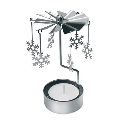 weihnachtliche teelichter. Black Bedroom Furniture Sets. Home Design Ideas