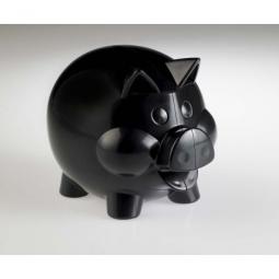 Sparschwein Öko
