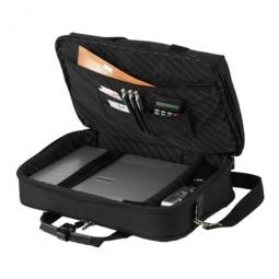 Hochwertige Notebook-Business-Tasche