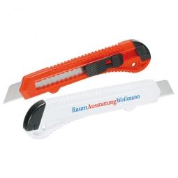 Cutter-Papiermesser