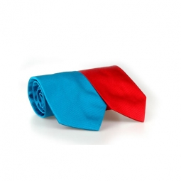 Krawatte nach Wunsch