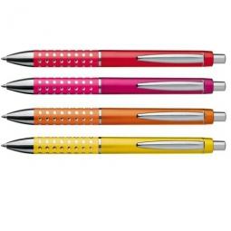 Kugelschreiber Glitzer