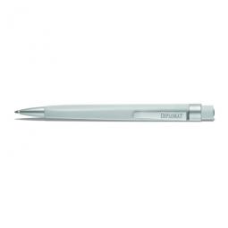 Diplomat Magnum Standard Kugelschreiber