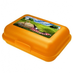 Brotdose, Lunchbox - Made in Germany