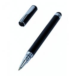 Touchpen mit Kugelschreiber
