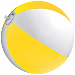 Strandball klein