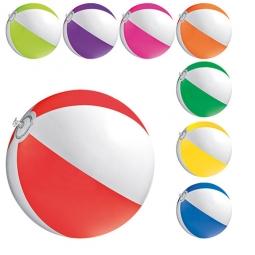 Strandball groß