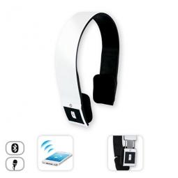 Bluetooth-Kopfhörer simply