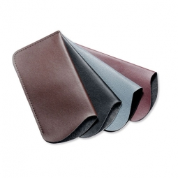 Einsteck-Etui Best Price