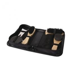 Schuh Putz Set