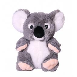 Koala-Bär aus Plüsch