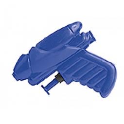 Kinder-Wasserpistole