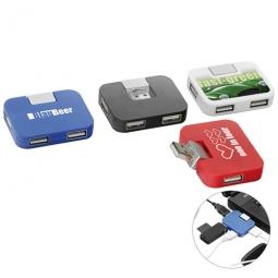 USB-Verteiler