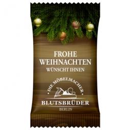 Schokoladenlebkuchen Aachener Printen
