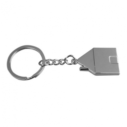 Metall Schlüsselanhänger