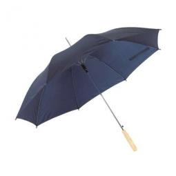 Designer-Regenschirm - Stockschirm