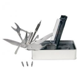 Werkzeug für den Fahrradausflug