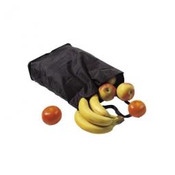 Einkaufstasche zum Falten