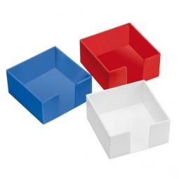 Zettelbox klein