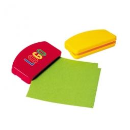 Zettelklammer-Memo-Clip