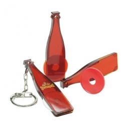 Bier-Flaschen Chiphalter