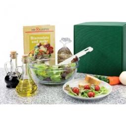 Geschenkset Salatdressing