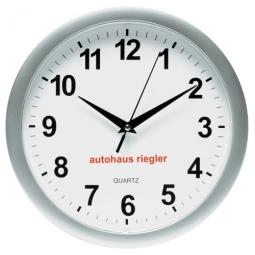 Wanduhr Clock
