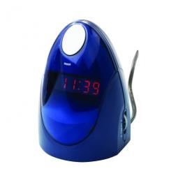 Modernes Radio fürs Büro oder Schlafzimmer