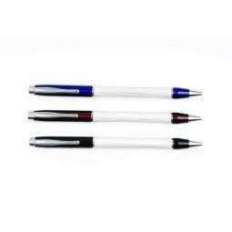 Kugelschreiber Henri