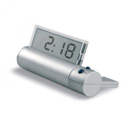 Mini LCD Tischkalender