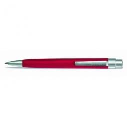 Diplomat Magnum Soft Touch Kugelschreiber