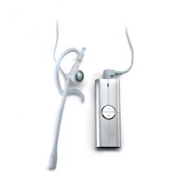 USB Flash Telefon