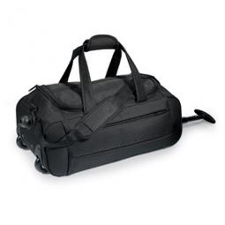 Reisetasche mit Rädern