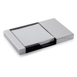 Posit-Zettelbox