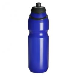 Radlerflasche