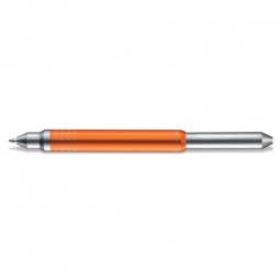 Diplomat Specetec Pocket Extendable Kugelschreiber