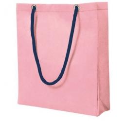 Einkaufstasche Bag mittelgroß