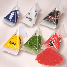 Zucker-Tripack