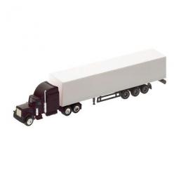 Truck Miniatur 38 t