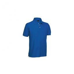 Polo-Shirt wasserabweisend WELTNEUHEIT